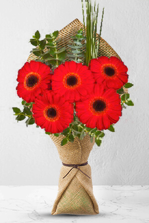 Flowers, On-line florist in Poland, Flower delivery in Poland